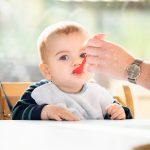 dagopvang en peuterprogramma, nummereen kinderopvang, kinderopvang