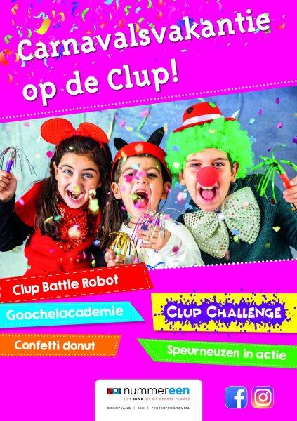 Poster carnavalsvakantie 2020_2