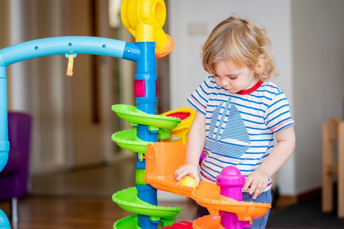 Kinderopvang Hapert, Nummereen Kinderopvang, Kinderopvang, Hapert, Buitenschoolse opvang, Dagopvang, Peuterprogramma